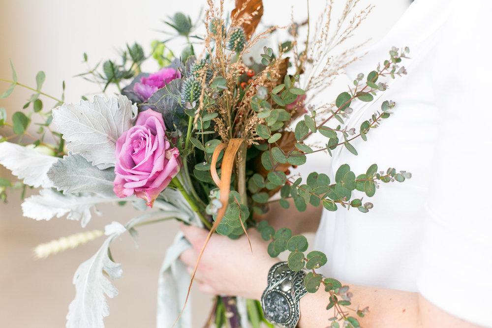 211-halifax-indie-wedding-social-humble-burdock.jpg