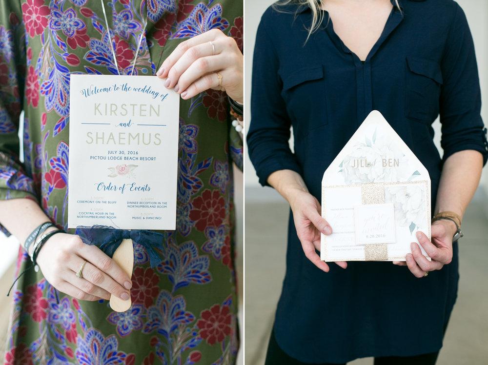 223-halifax-indie-wedding-social-a-creative-destiny.jpg
