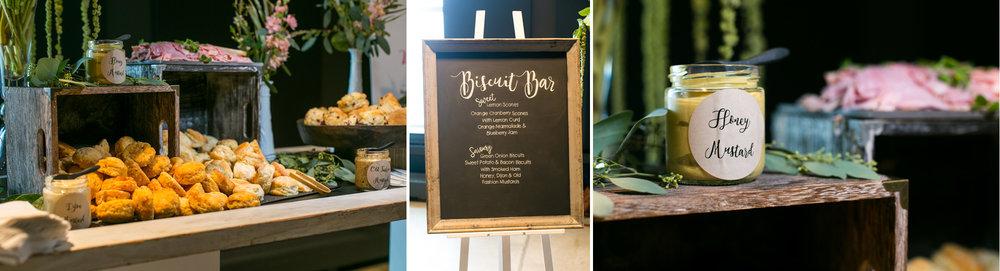 225-halifax-indie-wedding-social-kitchen-door-catering.jpg