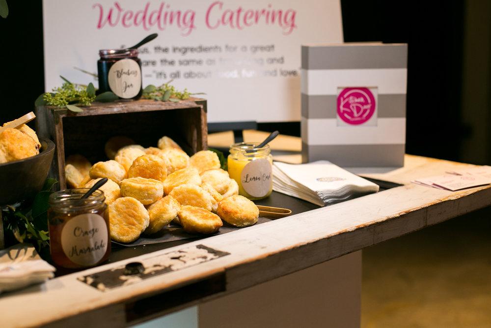 227-halifax-indie-wedding-social-kitchen-door-catering.jpg