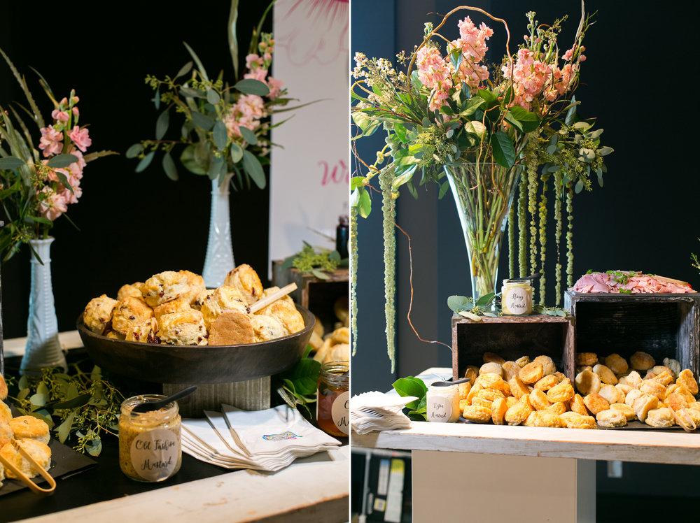 226-halifax-indie-wedding-social-kitchen-door-catering.jpg