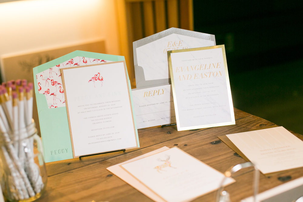 230-halifax-indie-wedding-social-duly-noted-stationery-.jpg