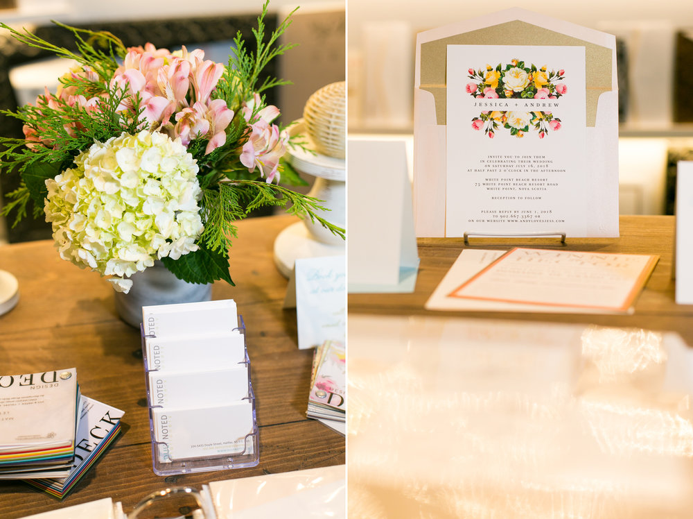 231-halifax-indie-wedding-social-duly-noted-stationery-.jpg