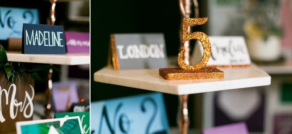 233-halifax-indie-wedding-soical-paper-pony-halifax.jpg
