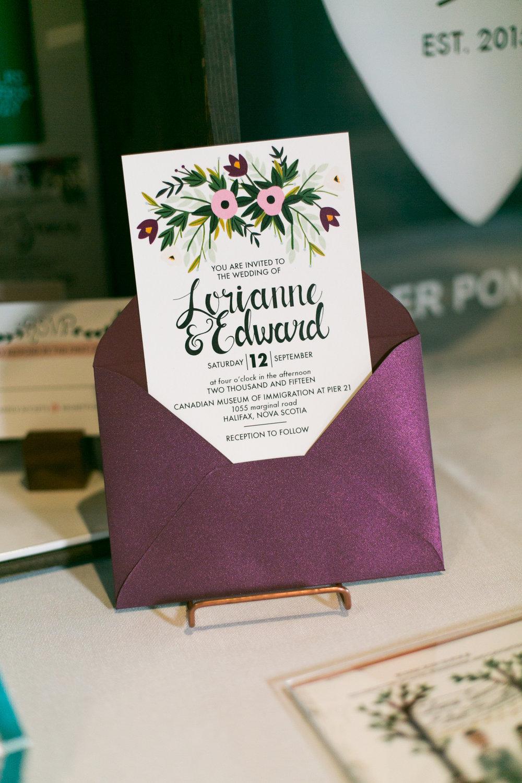 234-halifax-indie-wedding-soical-paper-pony-halifax.jpg