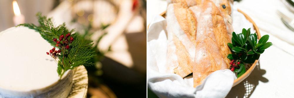 241-halifax-indie-wedding-social-make-merry.jpg