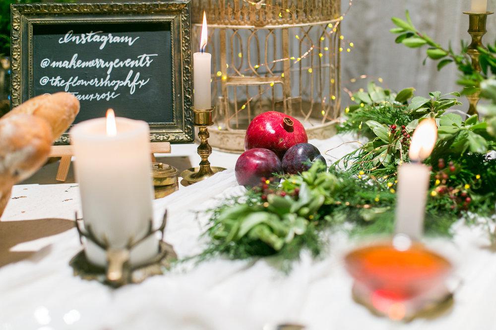 243-halifax-indie-wedding-social-make-merry.jpg