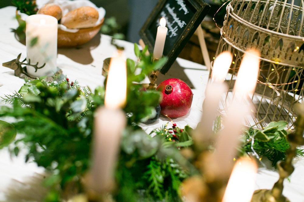 245-halifax-indie-wedding-social-make-merry.jpg