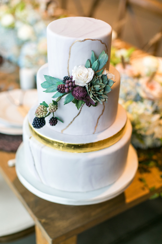 252-halifax-indie-wedding-social-just-iced-custom-cakes.jpg