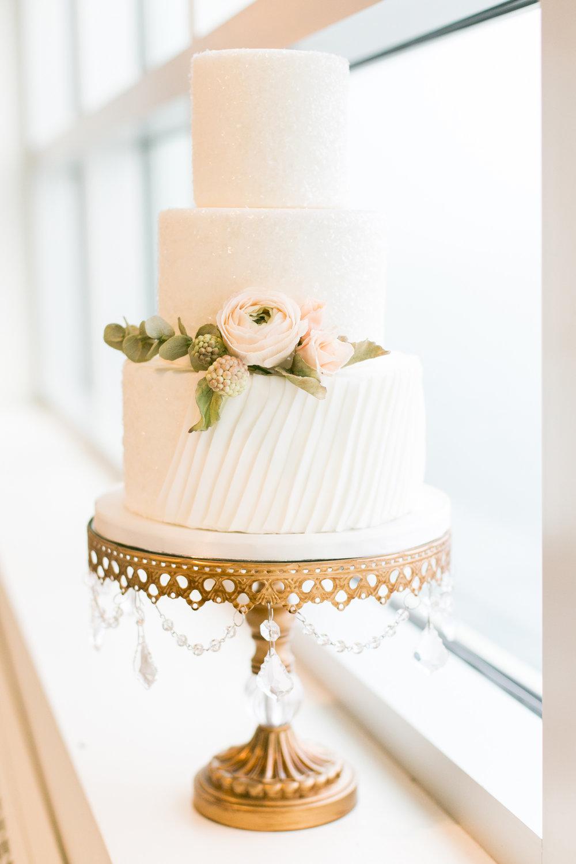 255-halifax-indie-wedding-social-just-iced-custom-cakes.jpg