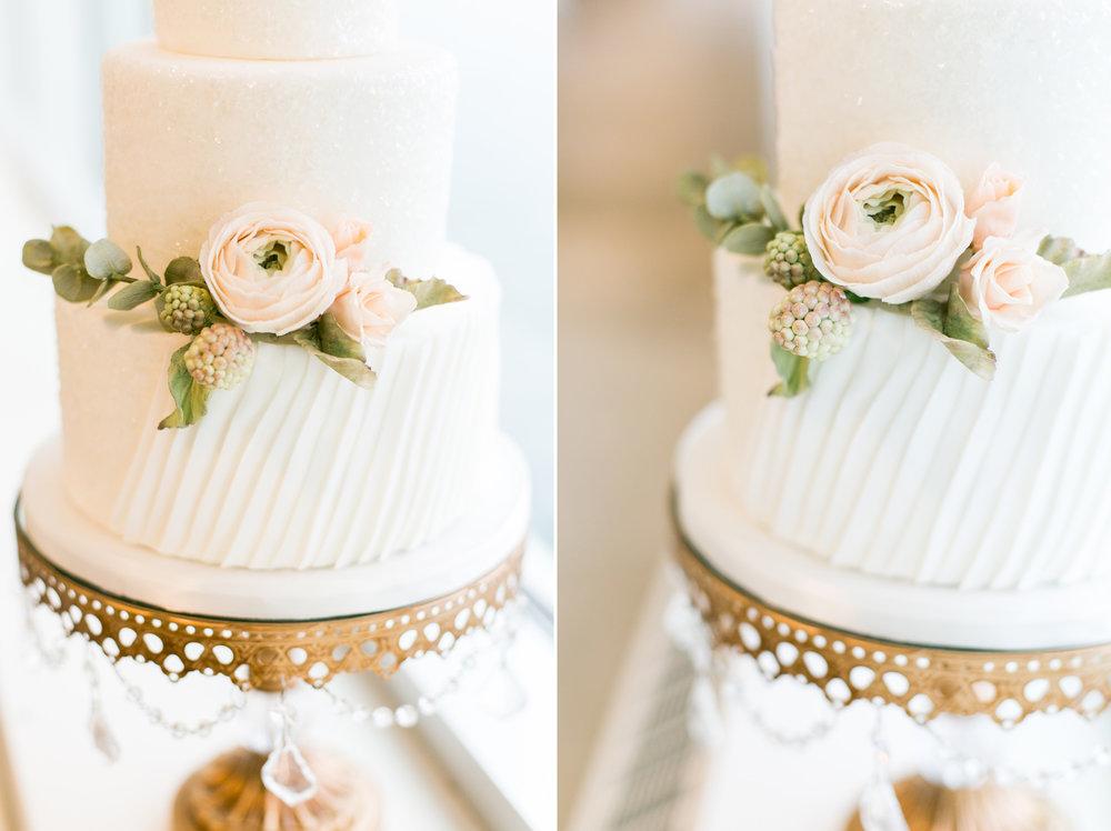 256-halifax-indie-wedding-social-just-iced-custom-cakes.jpg