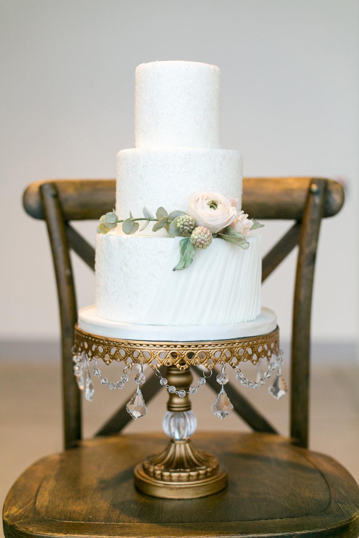 257-halifax-indie-wedding-social-just-iced-custom-cakes.jpg