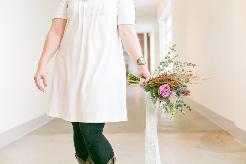 214-halifax-indie-wedding-social-humble-burdock.jpg
