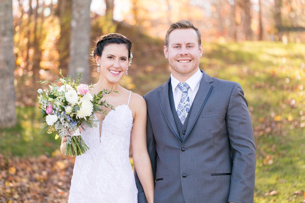 951-halifax-library-wedding.jpg
