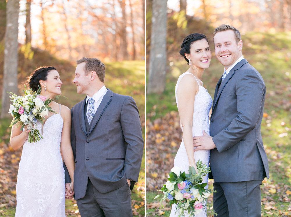 952-halifax-library-wedding.jpg