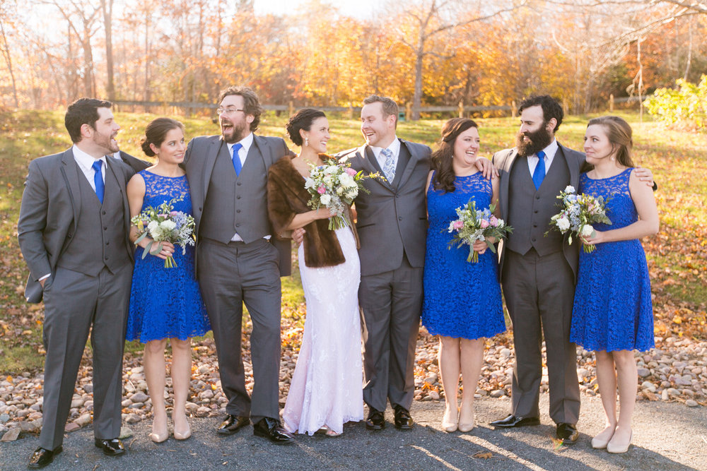 953-halifax-library-wedding.jpg
