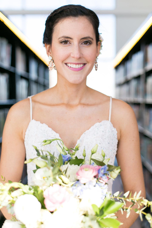 958-halifax-library-wedding.jpg