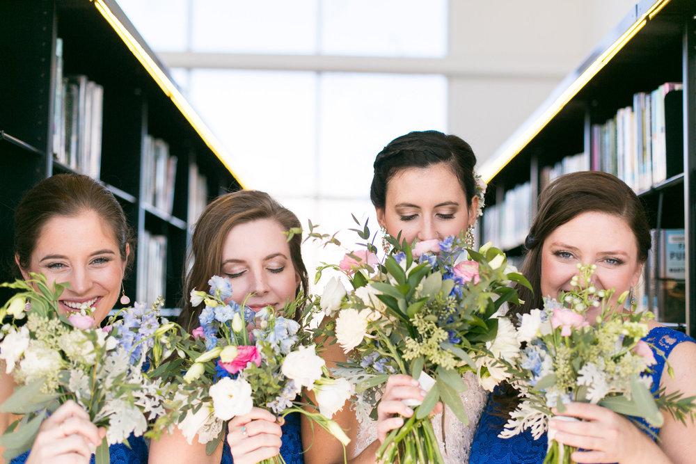 962-halifax-library-wedding.jpg