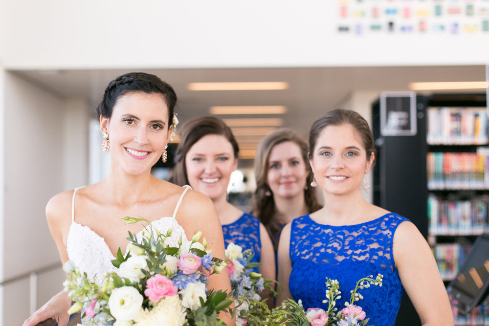 967-halifax-library-wedding.jpg