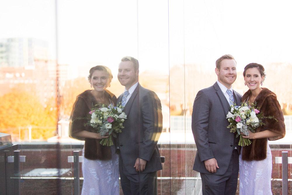 968-halifax-library-wedding.jpg