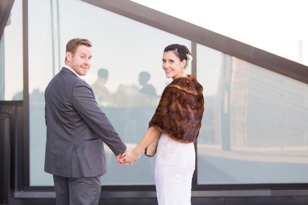 970-halifax-library-wedding.jpg