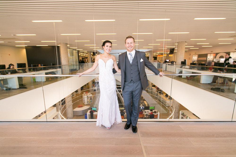 973-halifax-library-wedding.jpg