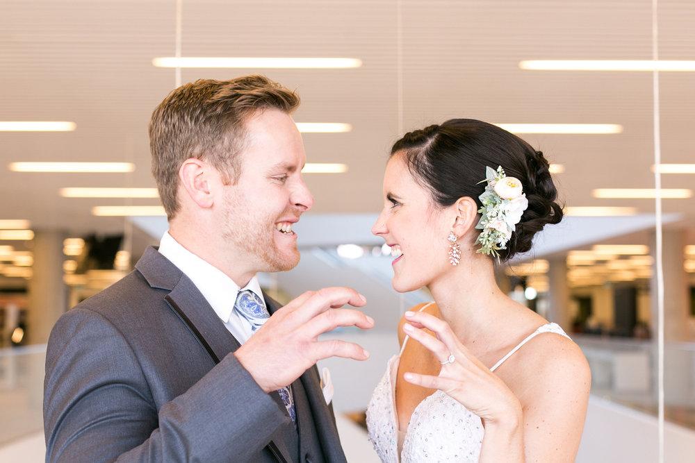 975-halifax-library-wedding.jpg