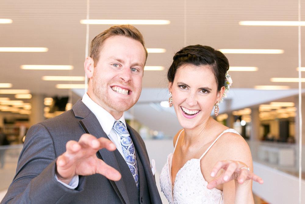 976-halifax-library-wedding.jpg