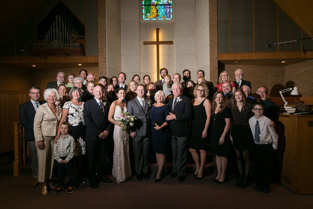 977-halifax-library-wedding.jpg