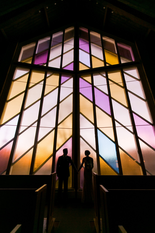 978-halifax-library-wedding.jpg