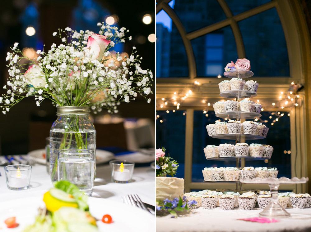 979-halifax-library-wedding.jpg