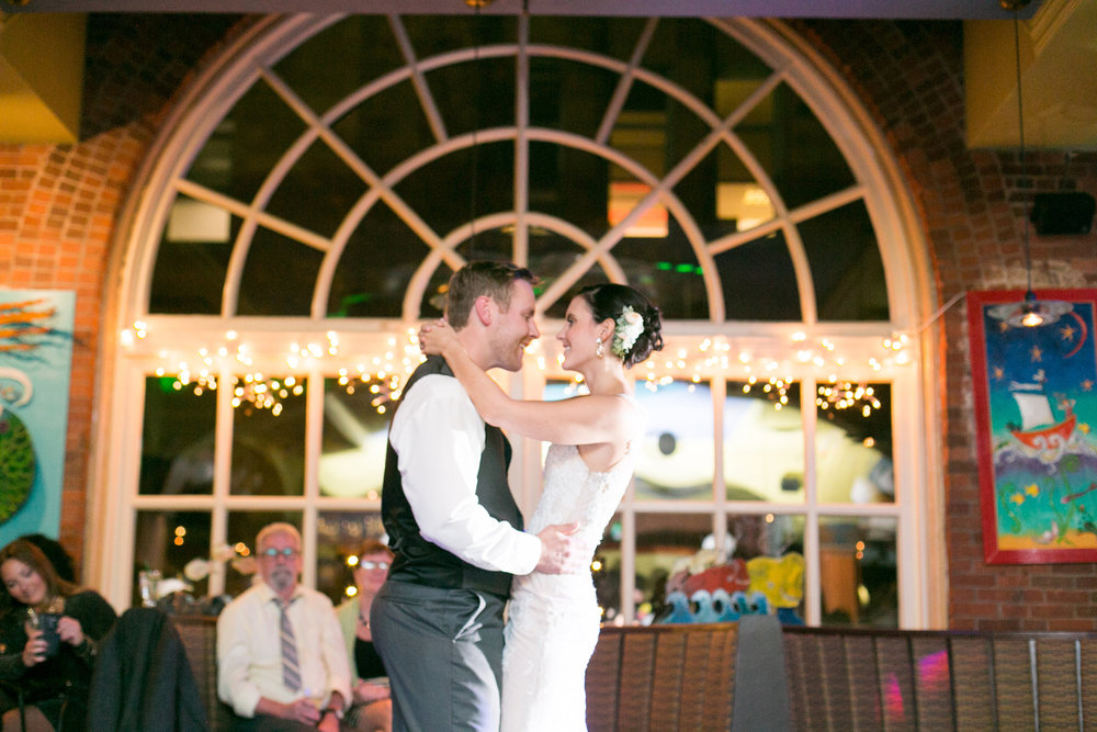 995-halifax-library-wedding.jpg