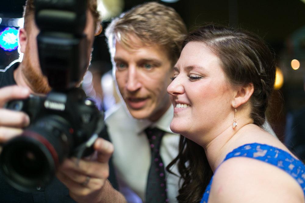 005-halifax-library-wedding.jpg