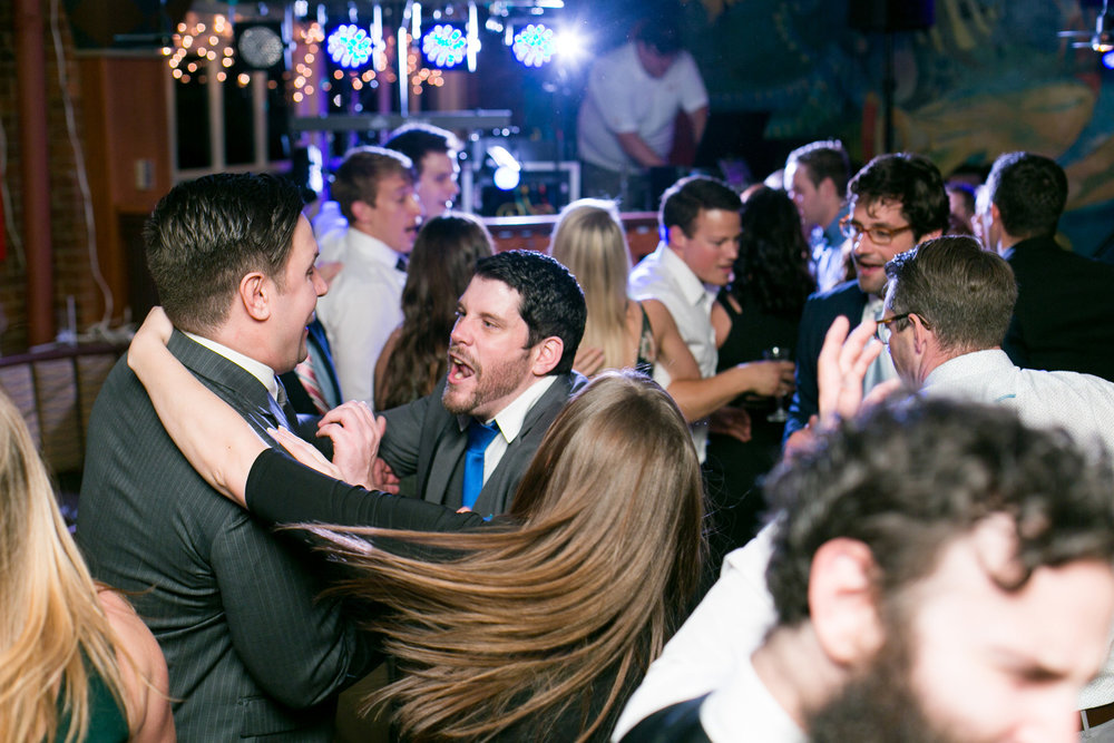 007-halifax-library-wedding.jpg