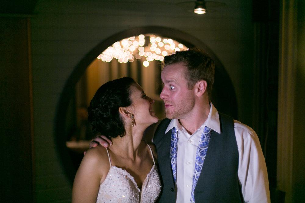 013-halifax-library-wedding.jpg
