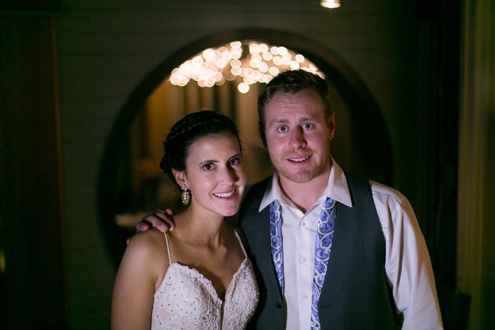 012-halifax-library-wedding.jpg