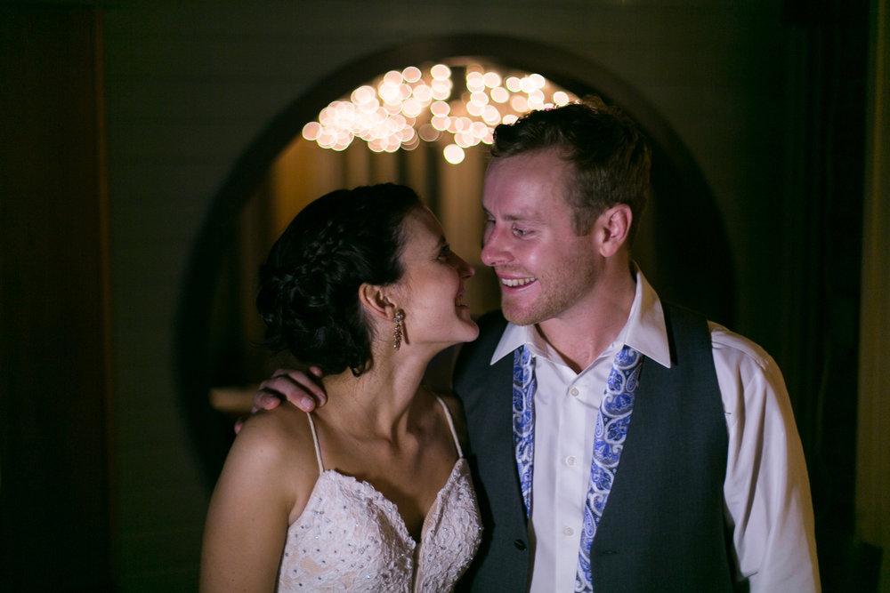 014-halifax-library-wedding.jpg