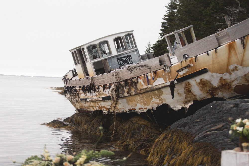083-nova-scotia-shipwreck--.jpg