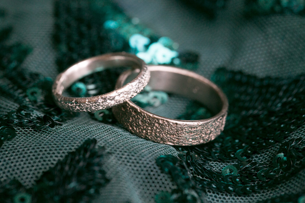 218-locusart-wedding-bands-.jpg