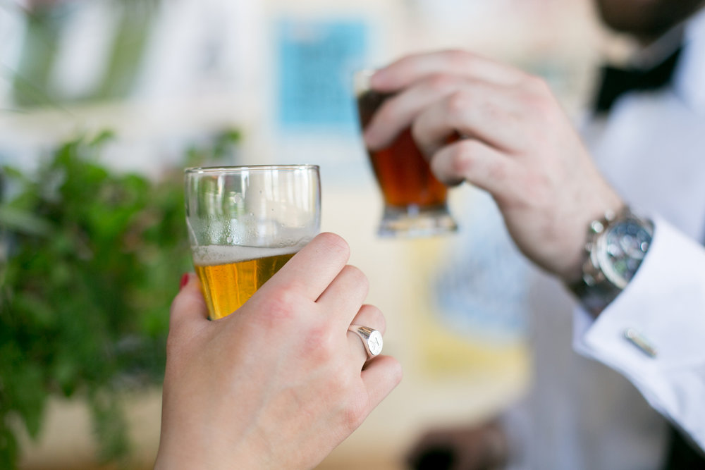 235-garrison-brewing-wedding-.jpg