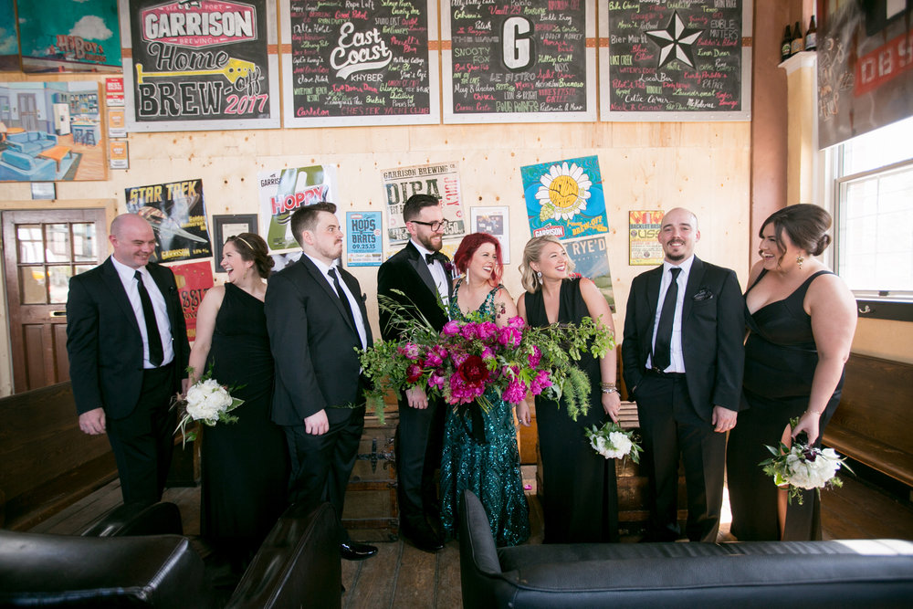 234-garrison-brewing-wedding-.jpg