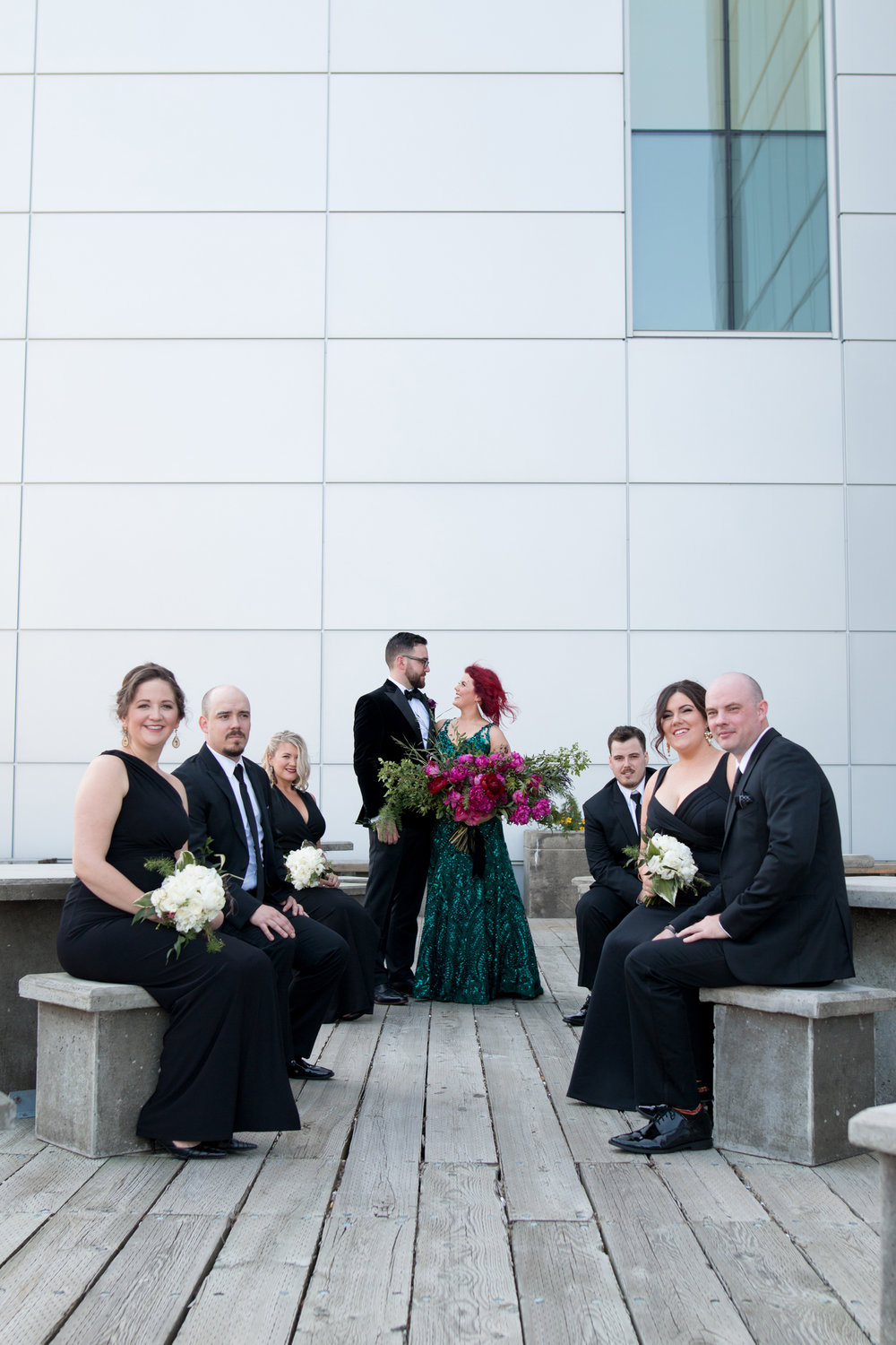 236-modern-halifax-wedding-photography.jpg