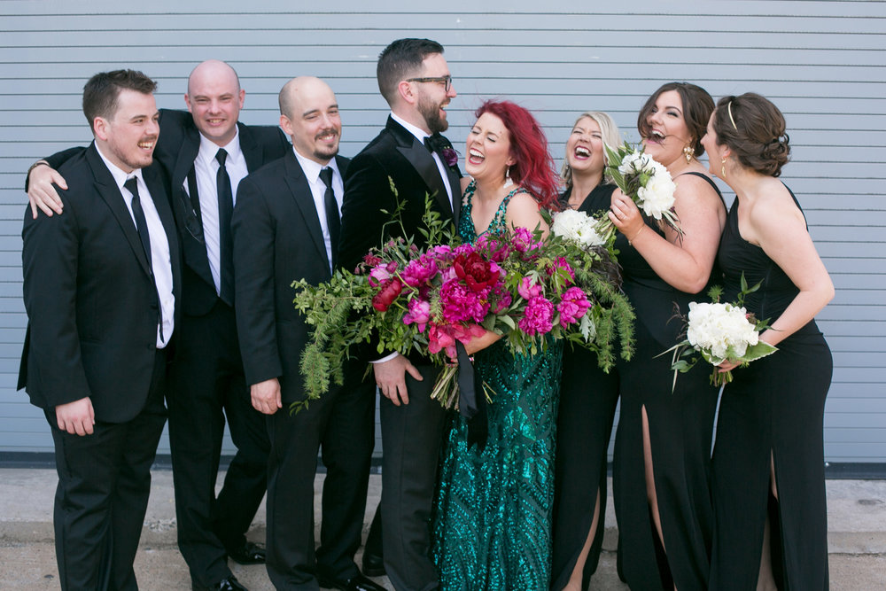 238-modern-halifax-wedding-photography.jpg