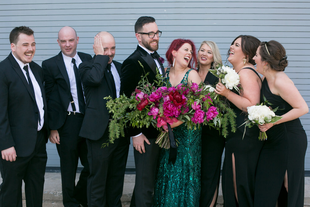 242-downtown-halifax-wedding.jpg
