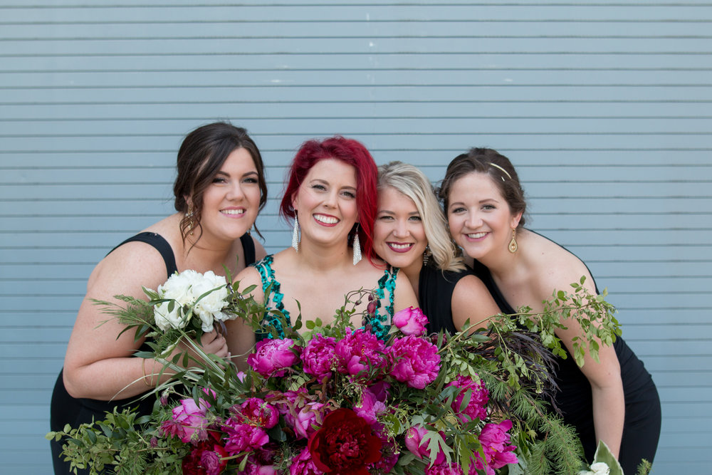 247-humble-burdock-wedding---.jpg