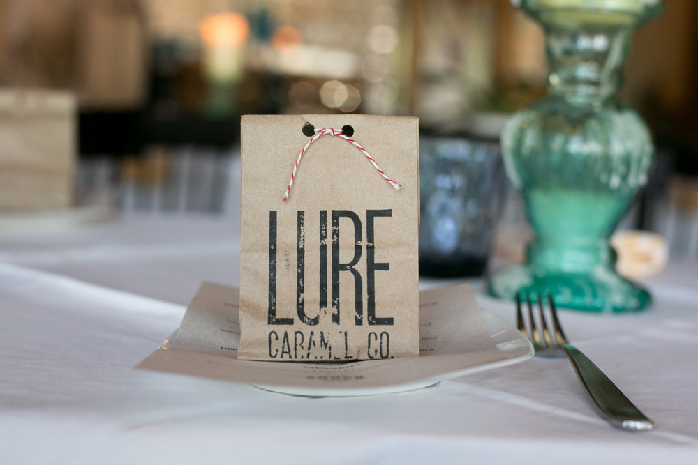 262-lure-caramel-co-wedding-halifax-.jpg