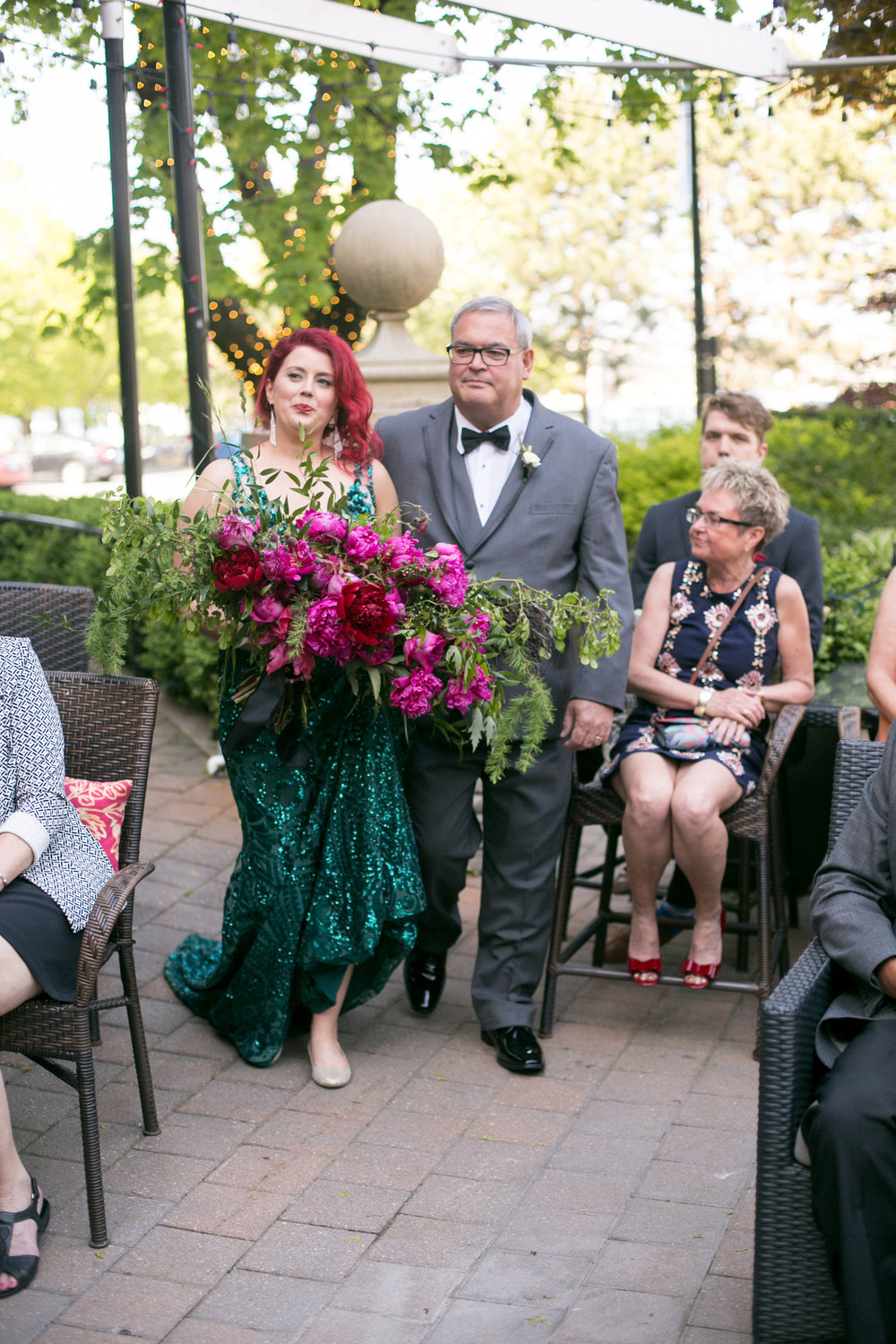 265-shuck-halifax-wedding-.jpg
