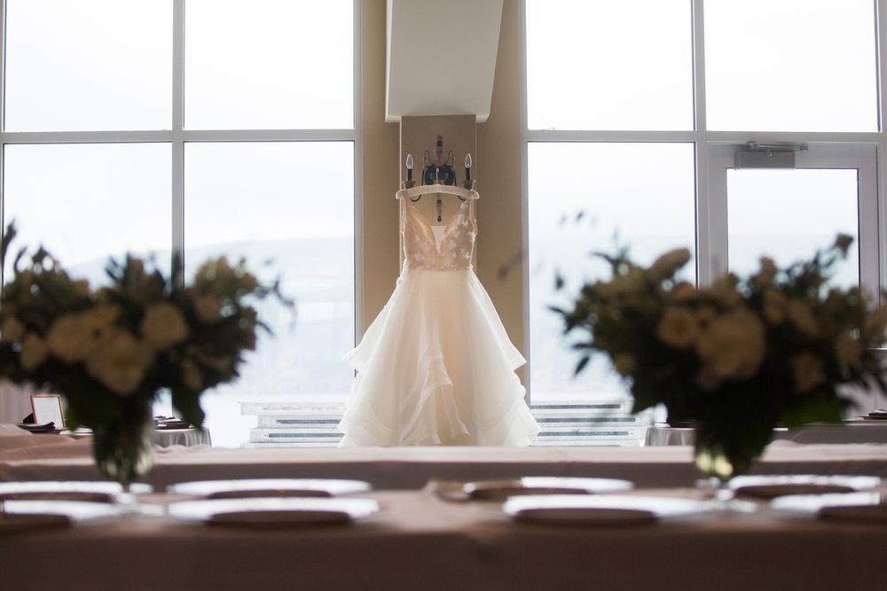 396-katrina-tuttle-wedding-dress-------.jpg