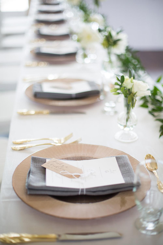 411-keltic-lodge-wedding---.jpg