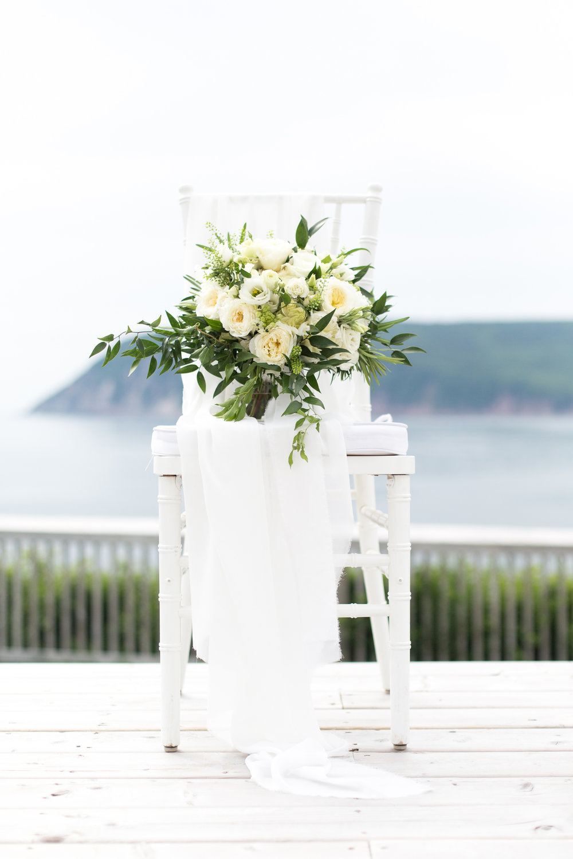 417-keltic-lodge-wedding----.jpg